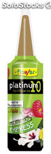 Abono gotas multinutrientes platinum 40 ml