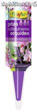 Abono orquideas gotas multinutrientes 40 ml