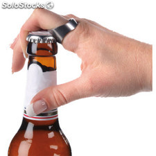 Abrebotellas Anillo Gadget and Gifts