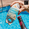 Abrebotellas Surf Gadget and Gifts