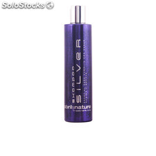 Abril Et Nature silver shampoo 250 ml