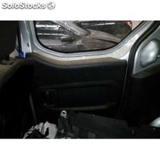 Abs - citroen berlingo 1.6 hdi fap - 0.02 - 0.11