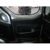 Abs - citroen berlingo 1.6 hdi fap - 0.02 - 0.11 - Foto 2
