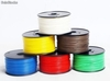 Abs Filament Materials for 3d Printer