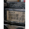 Abs - opel astra g berlina club - 02.98 - 12.99 - Foto 2