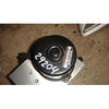 Abs - seat toledo (1m2) select - 01.99 - 12.04 - Foto 3