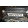Abs - toyota auris 1.4 turbodiesel cat - 0.06 - ... - Foto 4