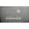 Abs - volkswagen polo (9n1) highline - 11.01 - 12.05 - Foto 2
