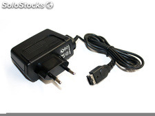 AC Adapter for Nintendo SP and DS