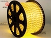 Ac220v led tiras 3528 100meter/reel ip65 waterproof