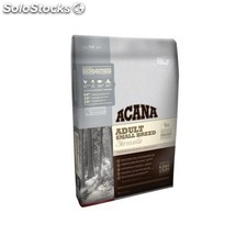 Acana adult small breed 2,27 kg