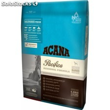 Acana pacifica canine 2,27 kg