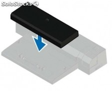 Accesorio dell latitude e-docking spacer for 7000