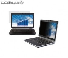Accesorio dell privacy screen for 12 inch notebook