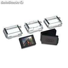 Accesorio gopro lcd touch bacpac