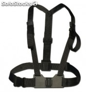 Accesorio nilox chest mount harness foolish
