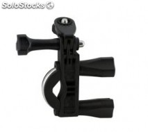 Accesorio nilox pipe clamp mount foolish