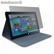 Accesorio targus privacy screen 12 surfacepro 3