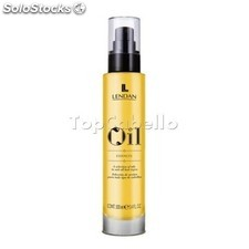 Aceite capilar oil essences lendan 100ml