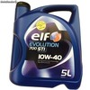 Aceite Elf Evolution 700 STI 10W40, 5 Litros