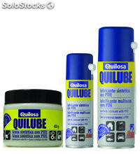 Aceite lubricante Quilube Spray