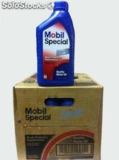 Aceite Mobil Special 20w-50