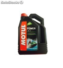 aceite motul power jet 2t