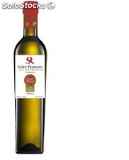 Aceite oliva virgen ext arbequina 100% 500 ml Producto ecológico