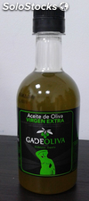 Aceite oliva virgen extra pet 500ML