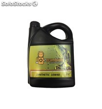 aceite recambium synthetic 10w40