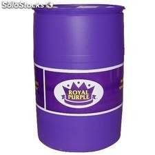 Aceite Sintético Synergy marca Royal Purple