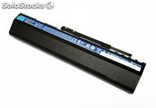 Acer Aspire one 4400mAh