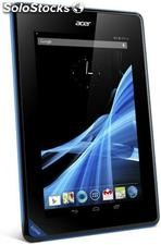Acer Iconia b1 - Tablet de 7""