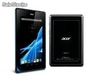 "Acer Iconia b1 - Tablet de 7"" - Foto 2"