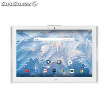 Acer - Iconia B3-A40 32GB Color blanco tablet