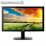 Acer ka KA270HABID, 1920 x 1080 pixeles, led, full hd, va, matt, 1920 x 1080 (hd