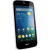 Acer liquid z330 - blanco - 4g lte - 8gb - gsm - smartphone android