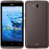 Acer liquid z410 - negro - (android os)