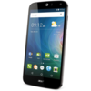 Acer liquid z630s - 4g lte - 32 gb - gsm - smartphone android