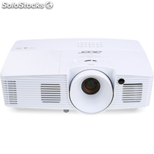 Acer x134pwh proyector dlp