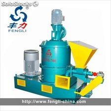 ACM Series AC Foaming Agent Grinding Mill Industrial Machinery