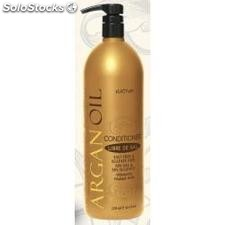 Acondicionador argan oil 500ML hidratante