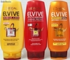 Acondicionador Elvive 200ml