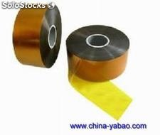 Acoustic Insulation material Polyimide Kapton hn Film