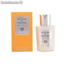 Acqua Di Parma ASSOLUTA after shave balm 100 ml