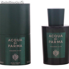 Acqua Di Parma - colonia club edc vaporizador 100 ml