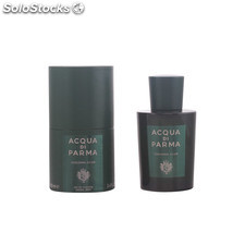 Acqua Di Parma colonia club edc vaporizador 100 ml