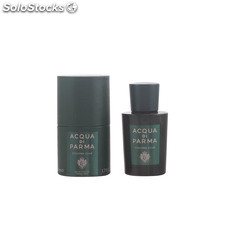 Acqua Di Parma colonia club edc vaporizador 50 ml