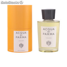 Acqua di parma edc 180 ml
