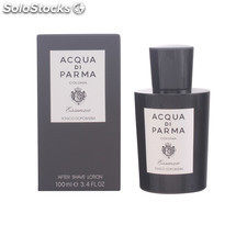 Acqua Di Parma ESSENZA after shave lotion 100 ml